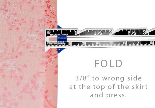 2Fold3-8andpress
