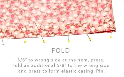 ElasticCasing1