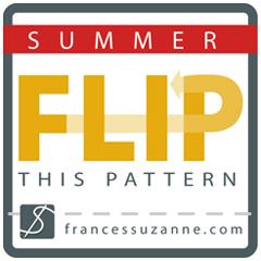 Flip This Pattern