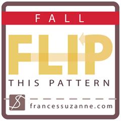 FlipthisPatternFall14240px