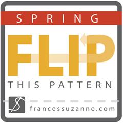 FlipthisPatternSpring240px