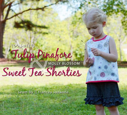 TulipPinaforeSweetTeaShorts10
