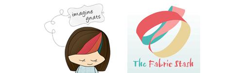 ImagineGnats&FabricStash