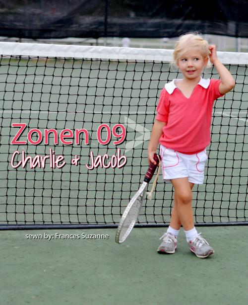 Zonen09Charlie&Jacob