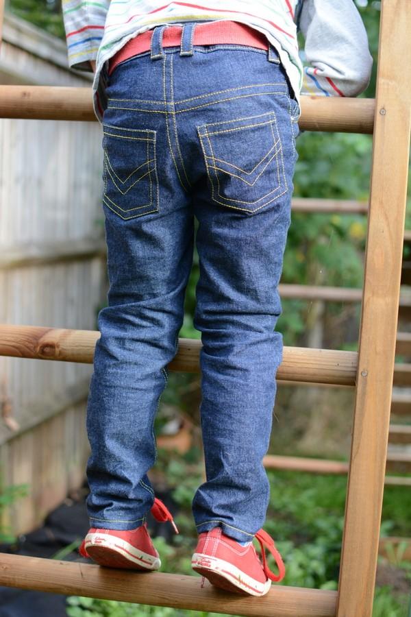 7SmallFrySkinnyJeans