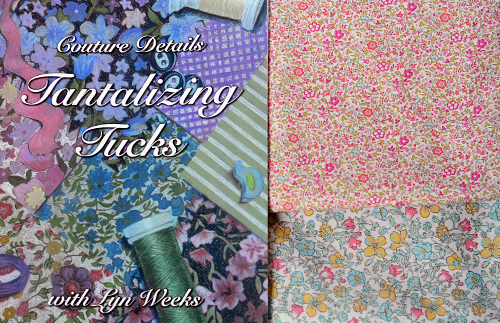 Fabrics&LynWeeksMarket