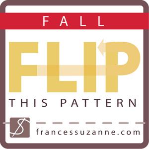 FlipthisPatternFall300px
