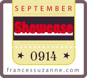 Frances Suzanne