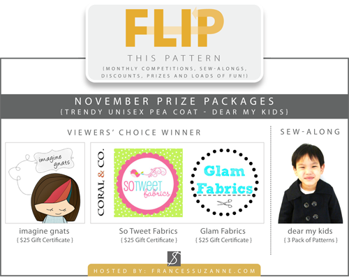 Flip-this-Pattern-NOV-Prizes