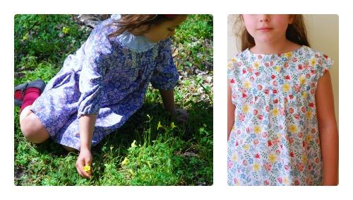 Teaser_Flip this pattern_Franklin dress