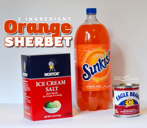 2IngredientOrangeSherbet19