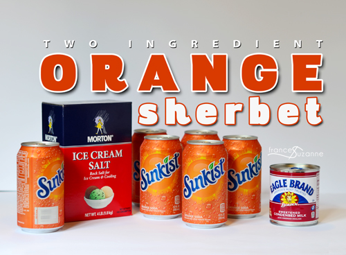 2IngredientOrangeSherbet20