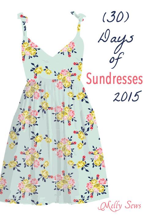 Sundresses2015-700px
