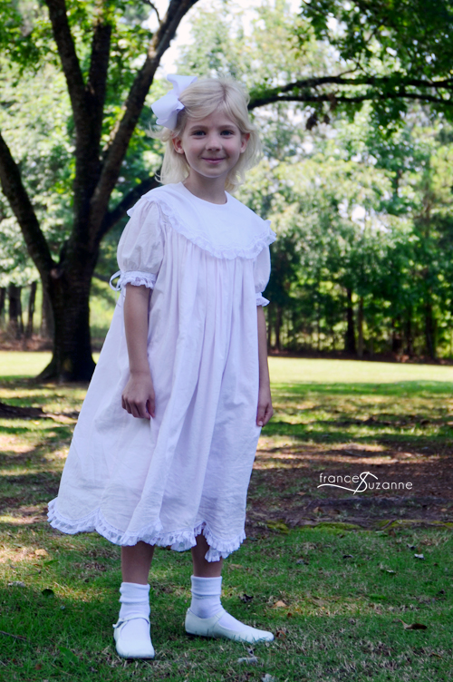 HeirloomEasterDress3