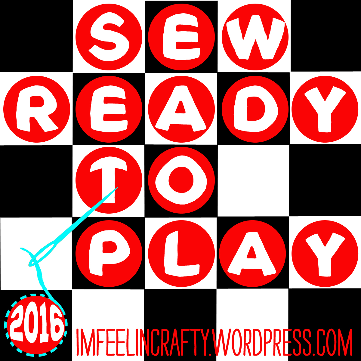 Sew Ready to Play