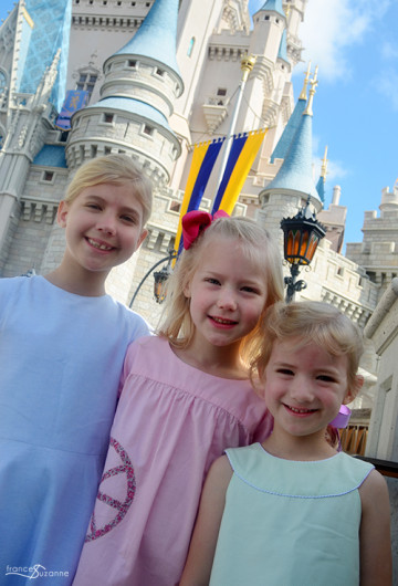 Sewing for Disney: Cinderella, Sleeping Beauty, Ariel