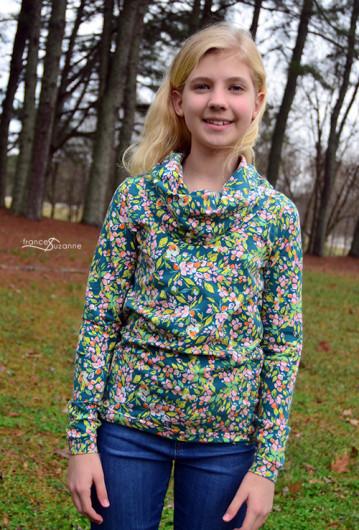 Lou Bee Clothing, Bimaa